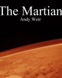 "From Horror to Sci-Fi: Drew Goddard to Write and Direct ""The Martian"""