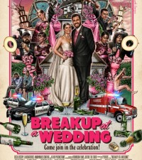 Movie Review: 'Breakup at a Wedding' Doesn't Do Wedding Flicks Any Favors
