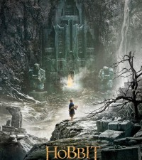 Results for: The Hobbit The Desolation Of Smaug 2013 Movie Watch