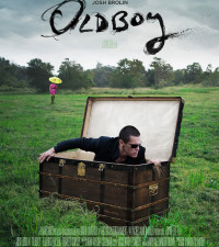 http://moviebuzzers.com/wp-content/uploads/2013/07/Oldboy-poster-2013-200x225.jpg
