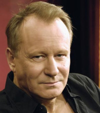 Stellan Skarsgard Joins The Cast Of 'Cinderella'