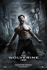 Movie Review: 'The Wolverine' Is Back And Brooding Like The Best of 'Em!