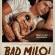 31 Days of Horror: 'Bad Milo' Movie Review