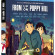 Blu-ray Review: 'From Up on Poppy Hill' is Another Winner from Studio Ghibli