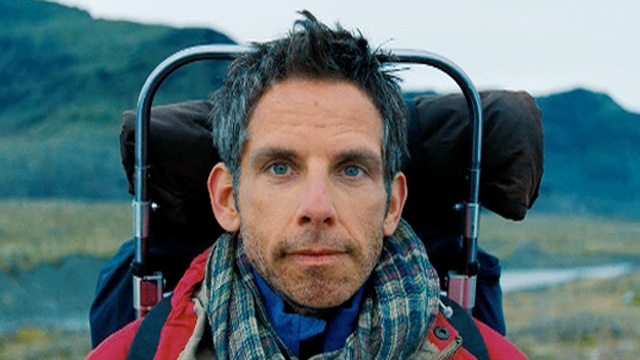The Secret life of Walter Mitty and Captain Phillips to be the Centerpiece and Opening Night Films at the 2013 NYFF