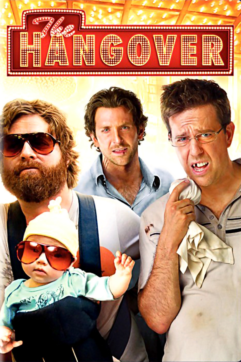 hangover unrated