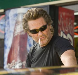 The Legendary Kurt Russell is in Talks for 'Fast and Furious 7′
