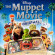 Blu-ray Review: 'The Muppet Movie' Nearly 35th Anniversary Edition
