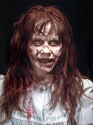Roller Boogie (1979) Linda-blair-exorcist