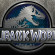 Ty Simpkins Cast as One of the Leads in 'Jurassic World'