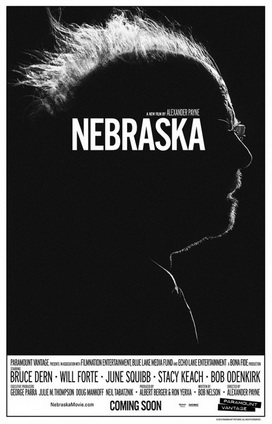 NYFF 2013: 'Nebraska' Review