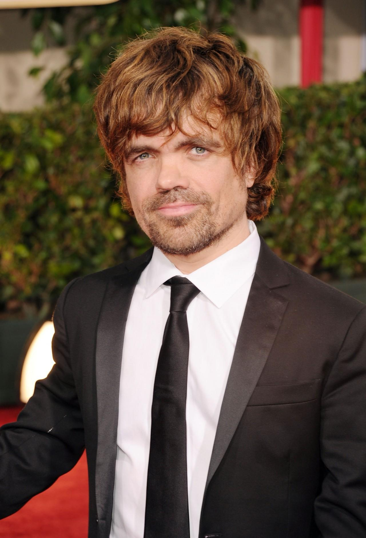 Peter Dinklage to Star in an R-Rated Leprechaun Comedy in the Vein of Bad Santa