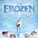 Movie Review: 'Frozen' Will Make You Feel All Warm Inside