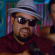 Red-Band Trailer for '22 Jump Street' is About to Jump in Your Ass