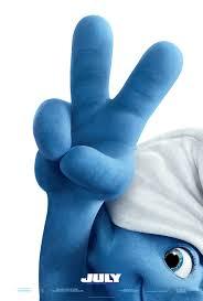 smurfs2 Six 2013 U.S. Box Office Flops That Did Much Better Business Overseas