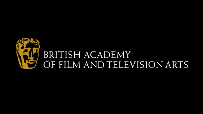 The 2014 BAFTA Film Award Nominations Have Been Announced