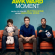 Movie Review: 'That Awkward Moment'