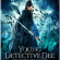 Blu-ray Review: 'Young Detective Dee: Rise of the Sea Dragon'