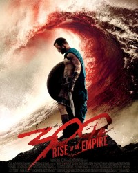 Movie Review: '300: Rise of an Empire' Doesn't Quite Rise to the Original's Glory, But Is Still Triumphant