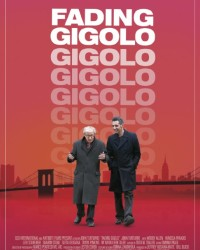 Movie Review: 'Fading Gigolo'