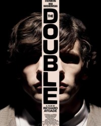 Latest Trailer For 'The Double' from 'Submarine' Director Richard Ayoade