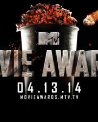 MTV Movie Awards Nominations Announced