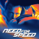 Movie Review: 'Need for Speed' Brings the Speed, Forgets the Story