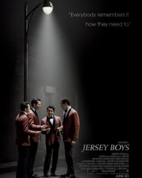 Trailer: Clint Eastwood's 'Jersey Boys'