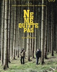 TFF 2014: 'Ne Me Quitte Pas' Movie Review