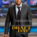 Movie Review: 'Draft Day'