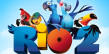 Rio 2 Movie Review