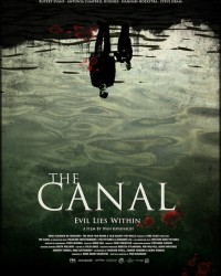 TFF 2014: 'The Canal' Movie Review