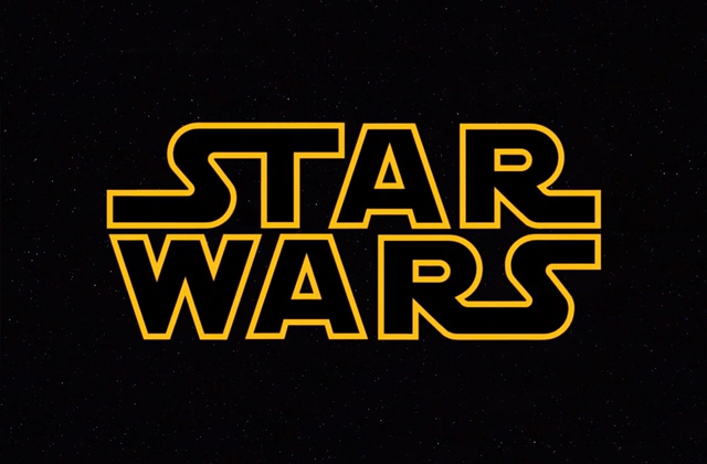 Star Wars, Nothing But Star Wars: Chronicle's Josh Trank set to Direct 'Star Wars' Spinoff