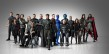 X-Men: Days of Future Past Movie Review