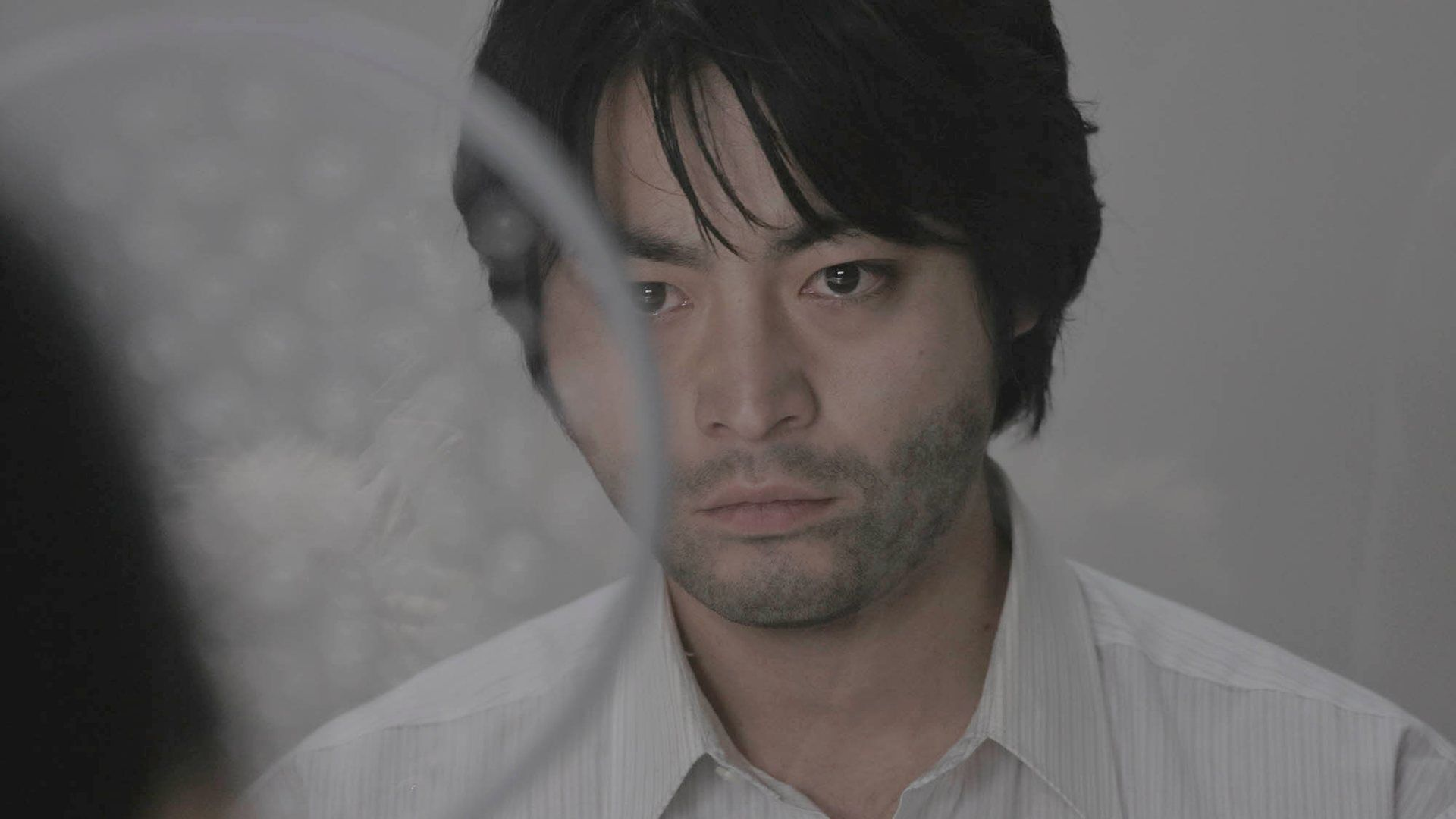 Japan Cuts/NYAFF '14:  'The Devil's Path' Review