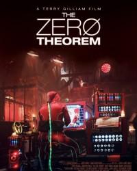 Movie Review: 'The Zero Theorem'