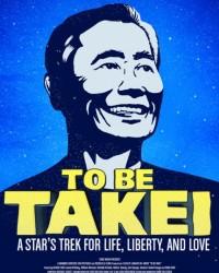 Movie Review: 'To Be Takei'