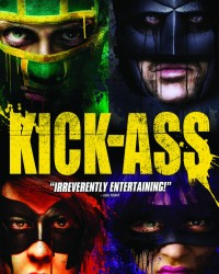 Top 10 Comic Book Adaptations