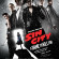 Movie Review: 'Sin City: A Dame to Kill For'