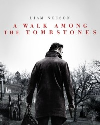 Movie Review: 'A Walk Among the Tombstones' is a solid thriller when it isn't trying to be a 'Cop and a Half' remake