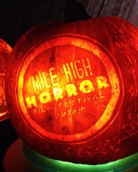 31 Days of Horror/MHHFF 2014: Best of the Shorts Program