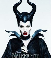 Blu-ray Review: 'Maleficent' Is A Must-See Fairy Tale Upgrade!