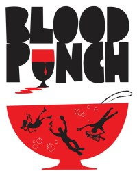 MHHFF 2014/31 Days of Horror: 'Blood Punch' Movie Review