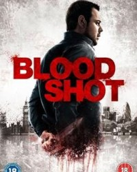31 Days of Horror: 'Bloodshot' Review