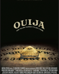 31 Days of Horror: 'Ouija' Review – A Horror Movie Turned Scary Movie