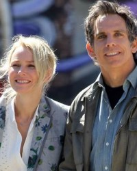 NYFF 2014: 'While We're Young' Movie Review