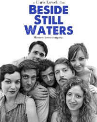 Movie Review: 'Beside Still Waters' is a Character-Driven Indie Gem