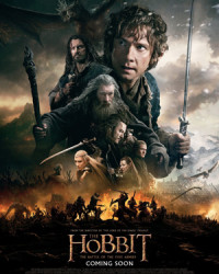 The_Hobbit_-_The_Battle_of_the_Five_Armies poster