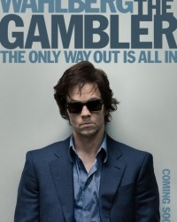 Movie Review: 'The Gambler'