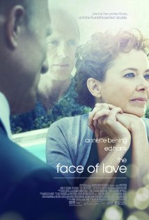 Movie Review: The Face of Love